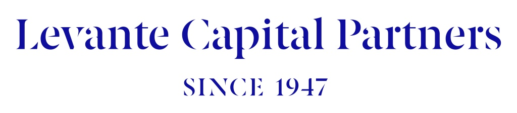 Levante Capital Partners